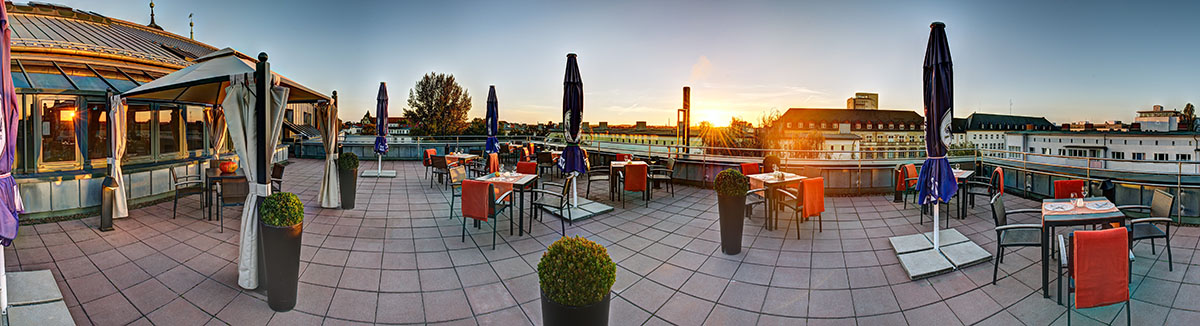 Click to enlarge image terrasse1.jpg